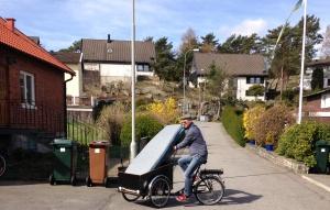 lastcykel_båtdynor