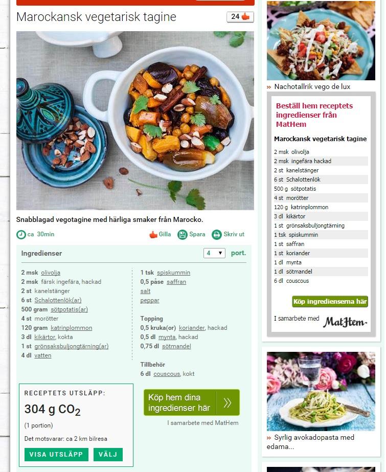Foodprint_recept2