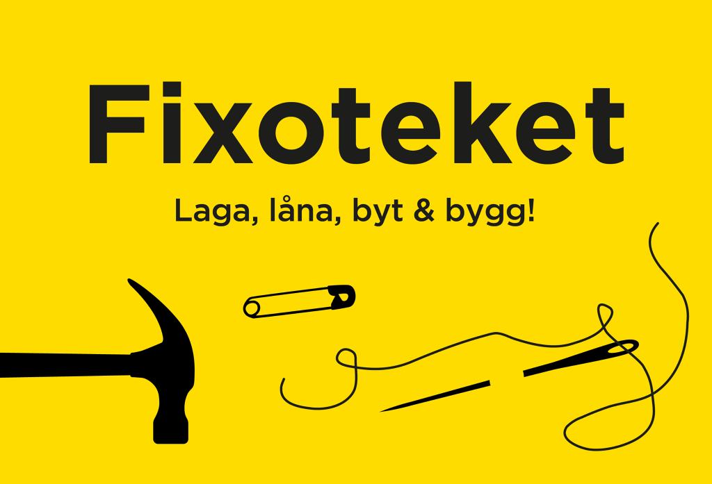 Hitta fritidsgrdar - Gteborgs Stad